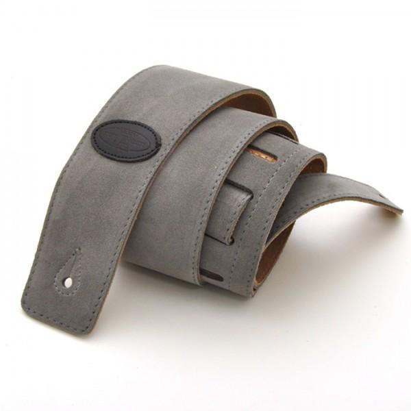 Rockinger Suede Strap, Grey