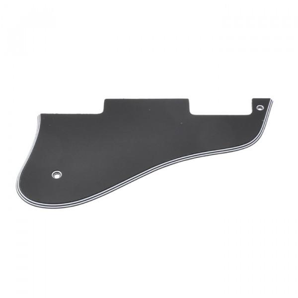 Pickguard für ES335