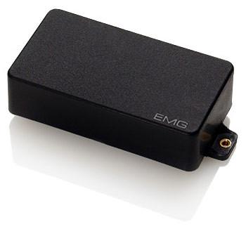 EMG 60, schwarz