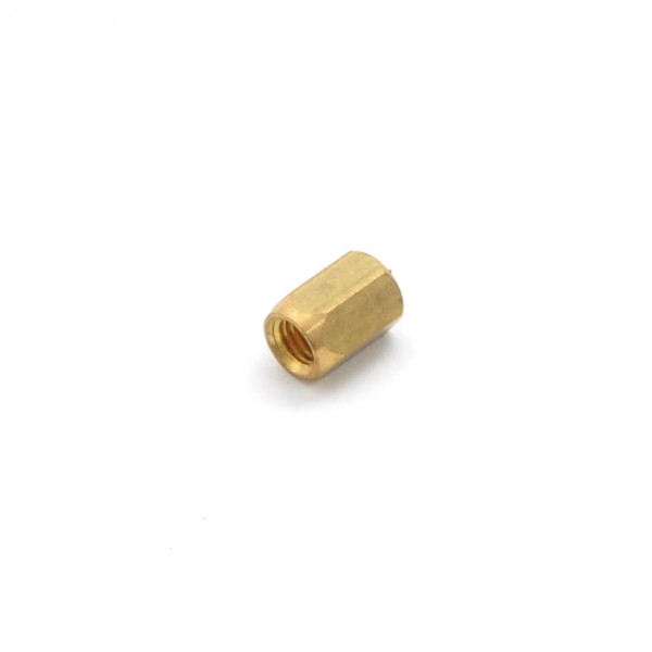 Truss Rod Nut, US