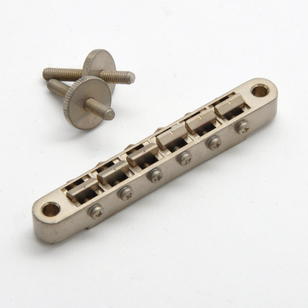Gotoh Tunamatic Bridge, Relic Series