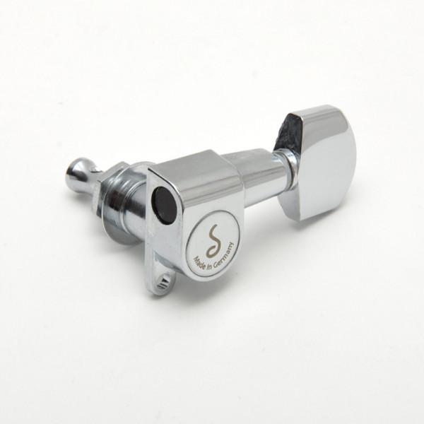 SCHALLER M6L Mini