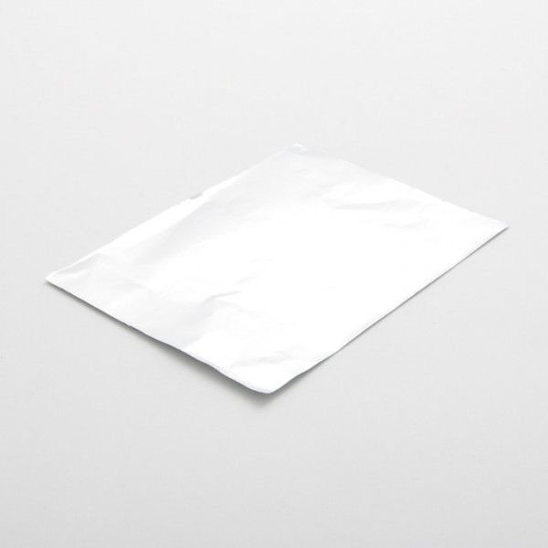Aluminium Shielding Foil