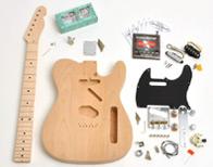 Tele® Style Kits