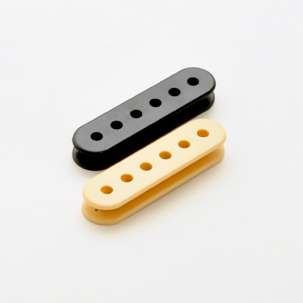Humbucker Spulenwickelkörper, 50mm Polepiece Spacing