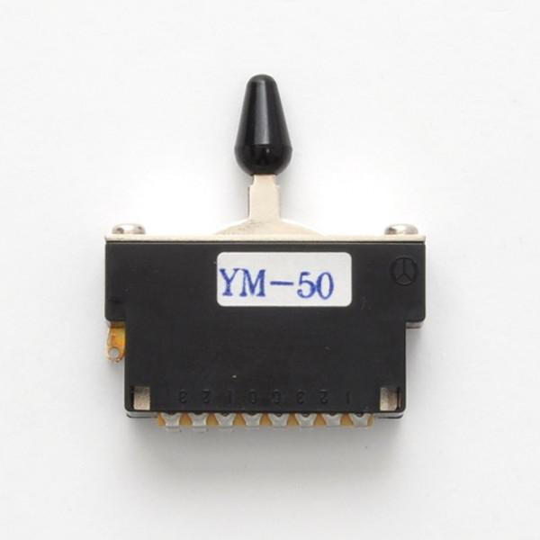 5-Way-Switch, YM-50, Japan