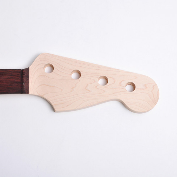 Replacement Neck for P-Bass