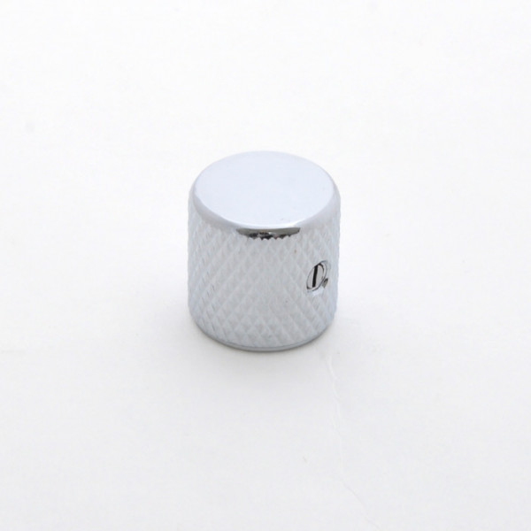 Dome Speed Knob for Tele