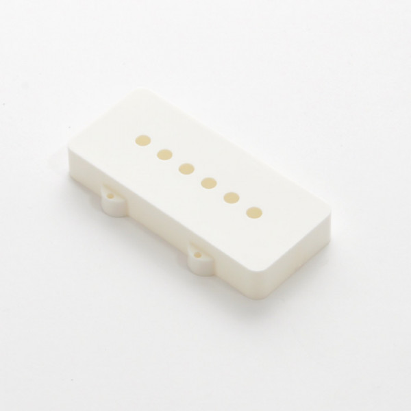 Pickup Cover For Jazzmaster