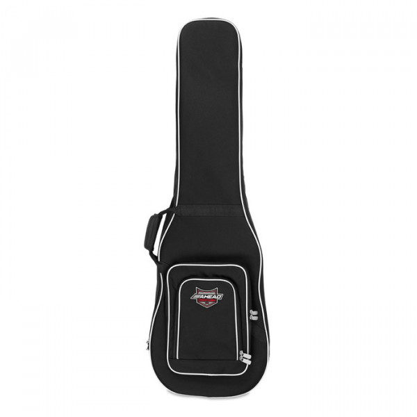 Ahead Armor E-Bass Gigbag/Case