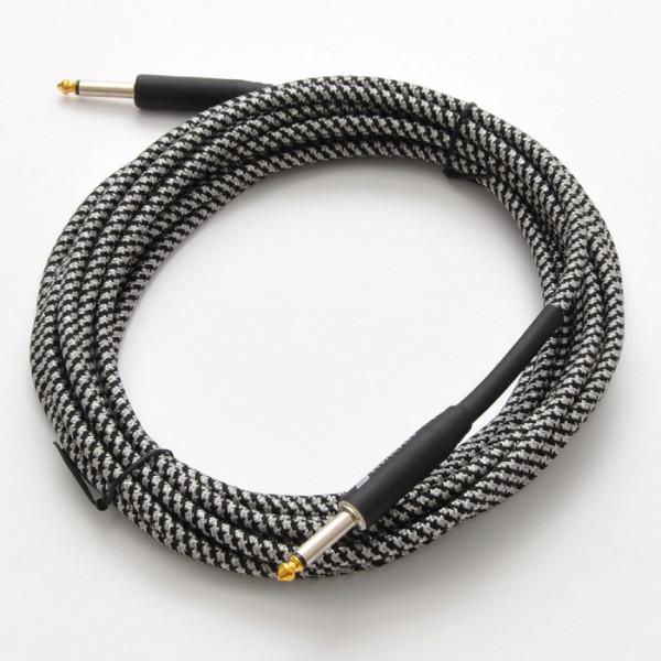 Duesenberg Guitar Cable