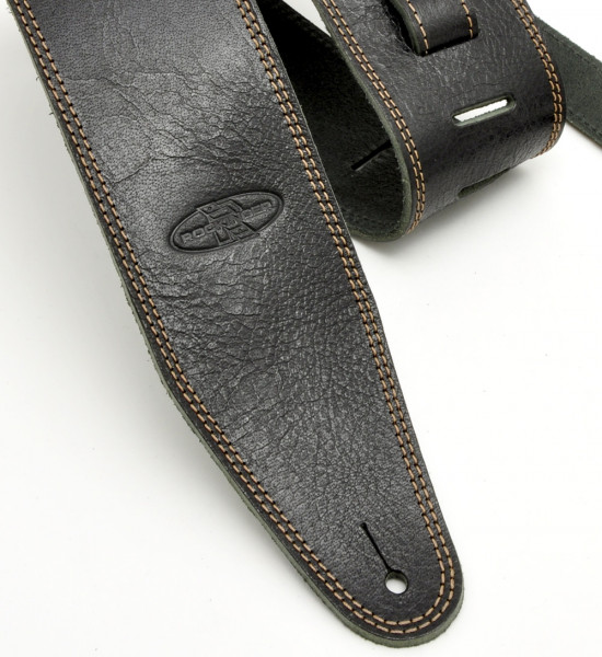 Rockinger Antique Leather Strap, XL (1,45 m lang)