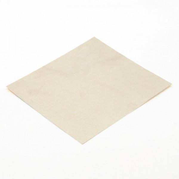 Rockinger Premium Shielding Foil