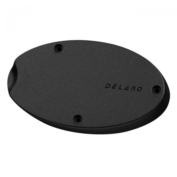 DELANO The Xtender HE/S, 4-String