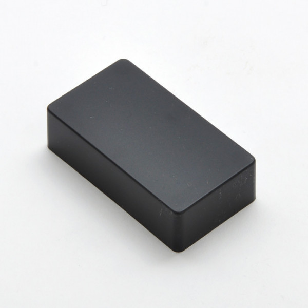 Plastic Cover For Humbucker