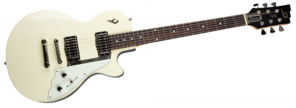 DUESENBERG Starplayer Special, Vintage White