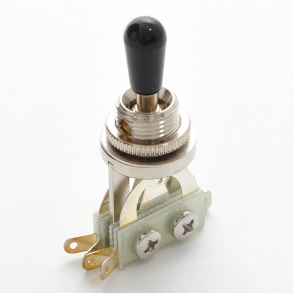 Standard Toggle Switch