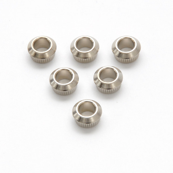 Conversion Tuner Bushings