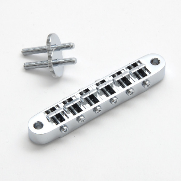 Gotoh Tunamatic Bridge