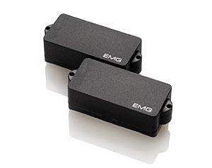 EMG Pickup für P-Bass