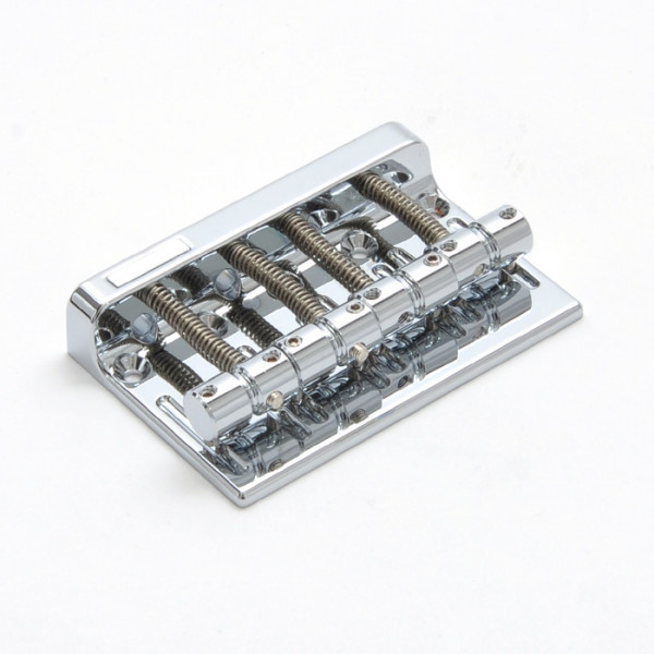 GOTOH Bass Bridge