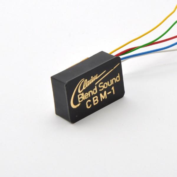 CLAIM Blend Sound Modul CBM-1