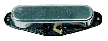 DUNCAN Antiquity Neck Pickup für Tele