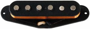 Seymour Duncan SSL-1, RWRP