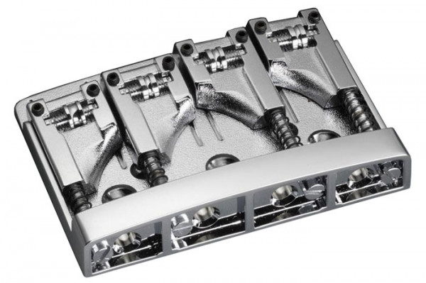 SCHALLER 3D4 Bass Bridge