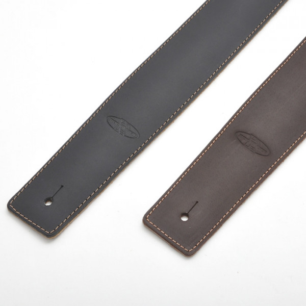 Rockinger Vintage Leather Strap