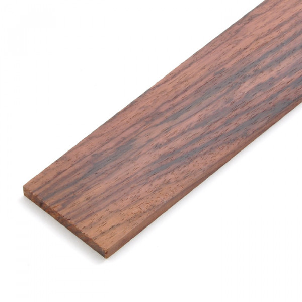 Fingerboard Blanks for Guitar
