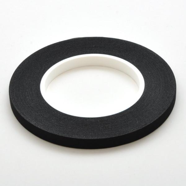 Pickupspulen-Tape