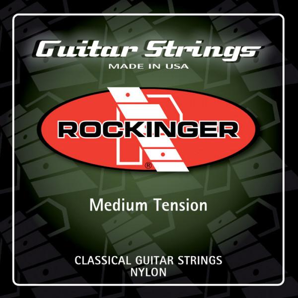 Rockinger Classic Strings