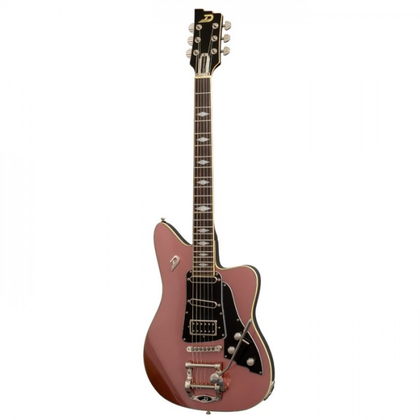 DUESENBERG Paloma, Catalina Sunset Rose