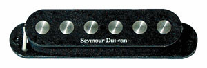 SEYMOUR DUNCAN SSL-4 Quarterpound