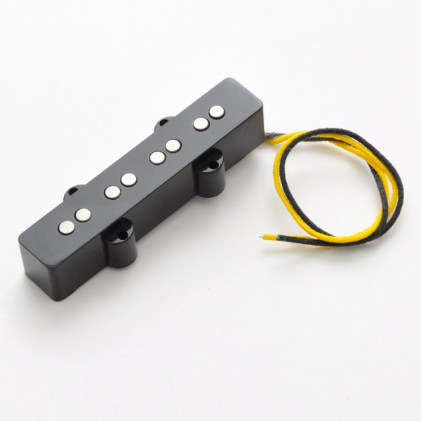 ROCKINGER JOT-BASS Pickup
