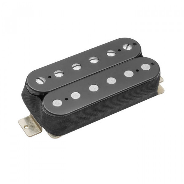 HÄUSSEL TOZZ Bridge Humbucker