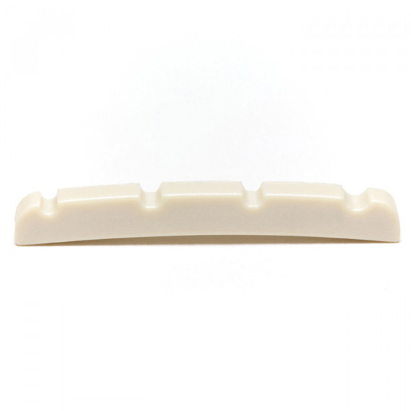 TUSQ Nut for J-Bass, PQ-1214-00