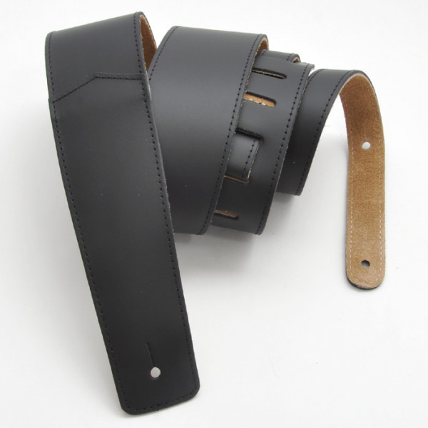 ROCKINGER Leather Strap, 160 cm