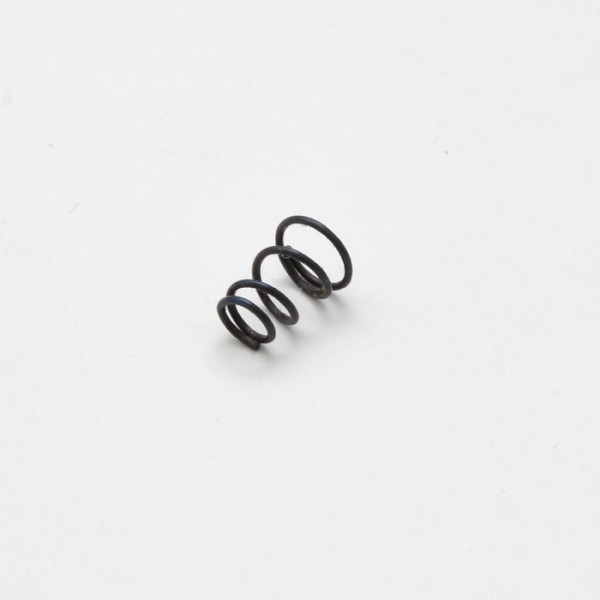 Pickup Height Spring for Singlecoil