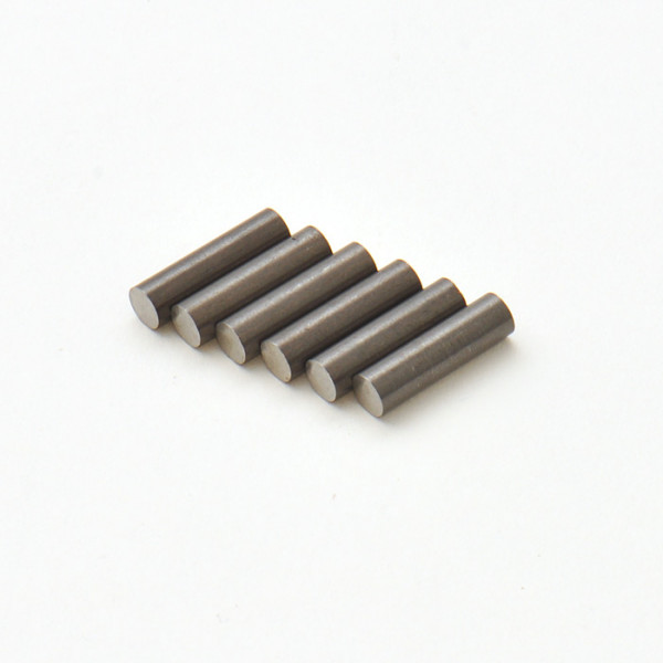 Alnico 5 Rod Magnets for Pickups
