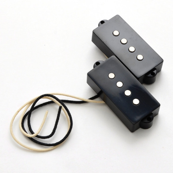 ROCKINGER PEE-BASS Pickup