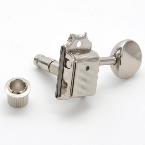 GOTOH Vintage Lock