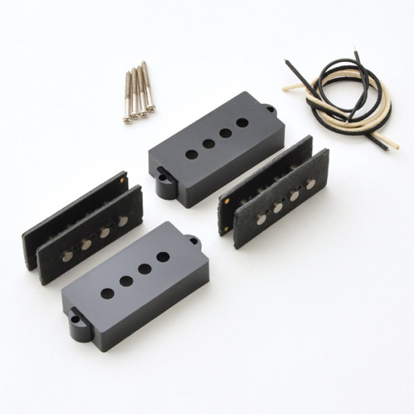 Winding Kit für P-Bass Pickup