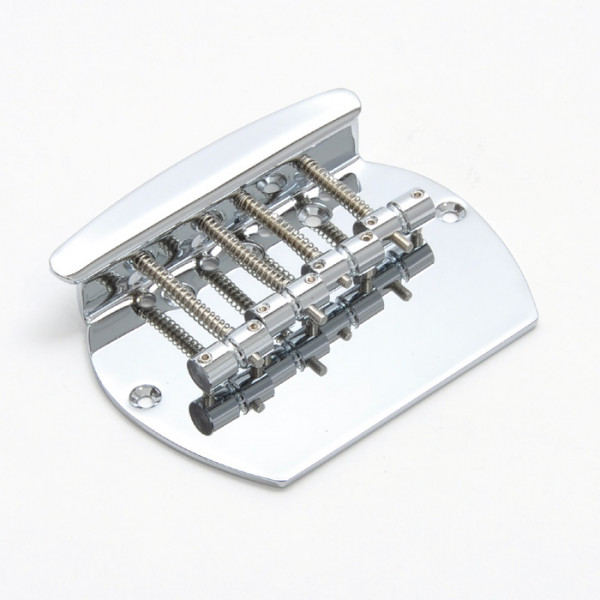 MM-Style Bass Bridge