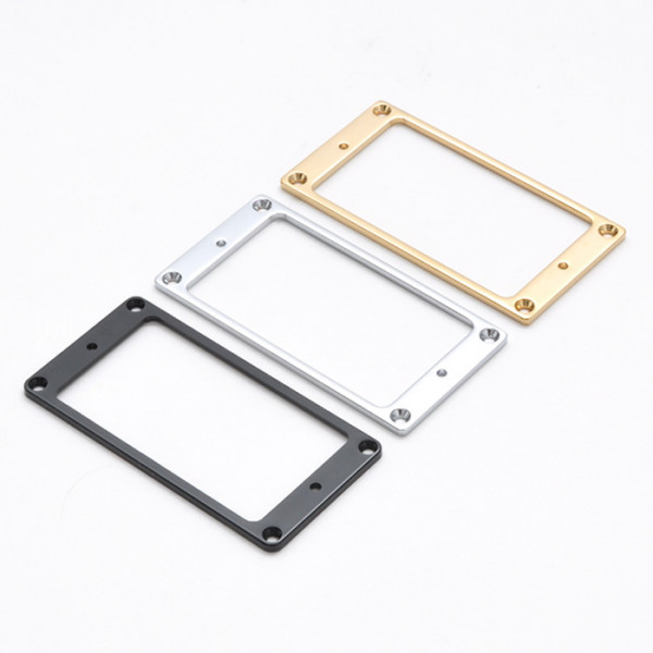 Mounting Ring for Humbucker, Nontapered Height, 2,5mm