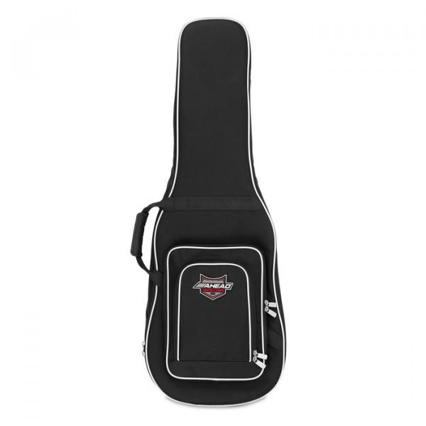 Ahead Armor Gigbag/Soft Case for Electric Guitar