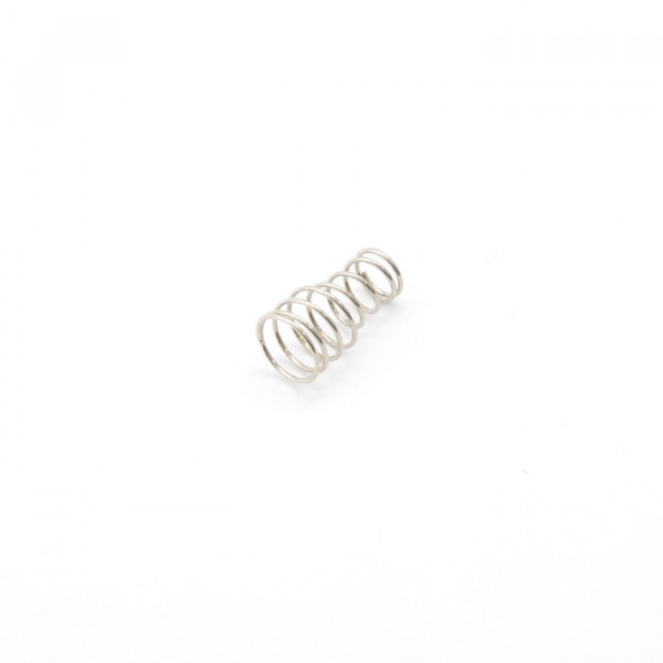 Pickup Height Spring for Singlecoil, long
