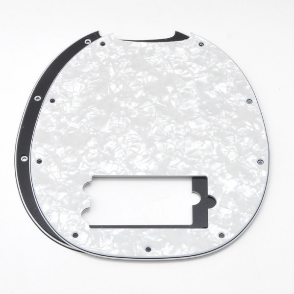 Pickguard für Music Man Stingray
