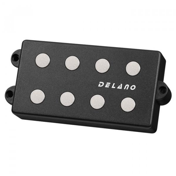 DELANO MC 4 FE
